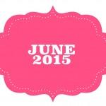 JUN15