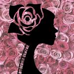 rosebud-mentors