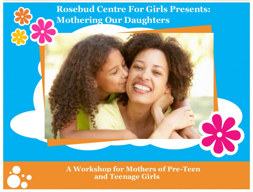 rosebud centre for girls greenwich london